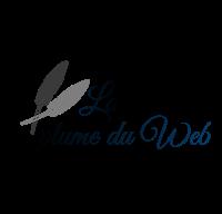 La rédaction Web : lorsque ton clavier devient ta plume